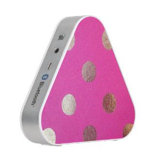 Pieladium Portable Blue Tooth Speaker