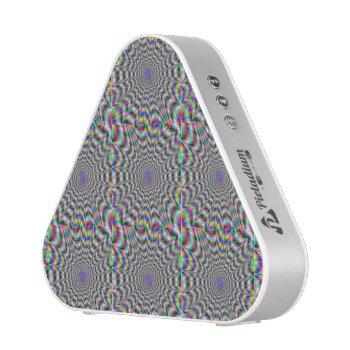 Pieladium Speaker by CREATIVEforBUSINESS at Zazzle