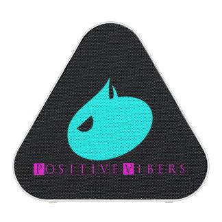 Pieladium Speaker Positive Vibers v2