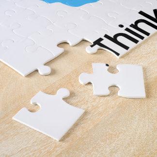 Piense mejor con MorphOS Puzzle