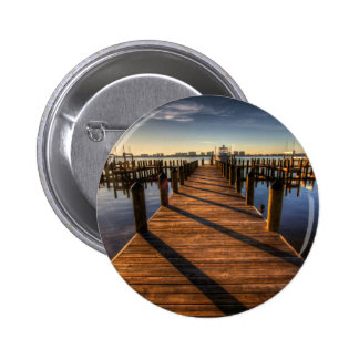 Pier Pin