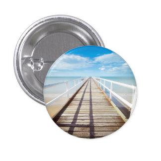 Pier Buttons
