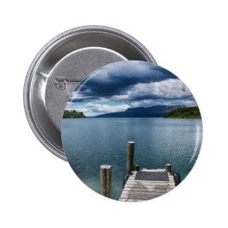 Pier Pinback Buttons