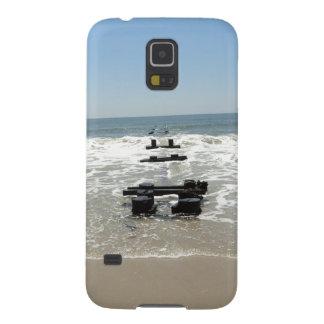 Pier Galaxy S5 Cases