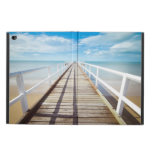 Pier Powis iPad Air 2 Case