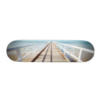 Pier Skate Boards