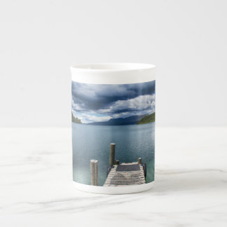 Pier Tea Cup