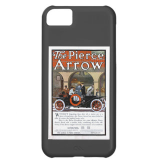 Pierce Arrow Motor Car Barely There iPhone 5 Case