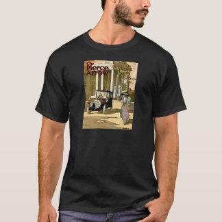 Pierce Arrow Vintage Advertisement T-Shirt