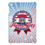 Pierce City, MO iPad Mini Case
