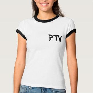 Pierce The Veil Lyric Shirt