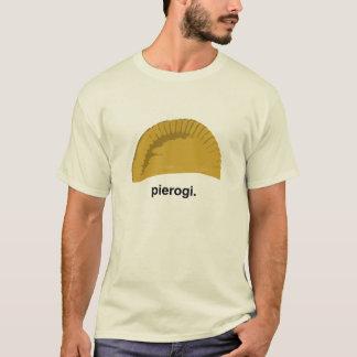Pierogi. T-Shirt