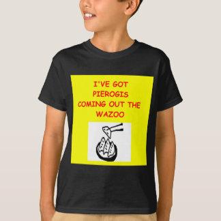pierogi T-Shirt