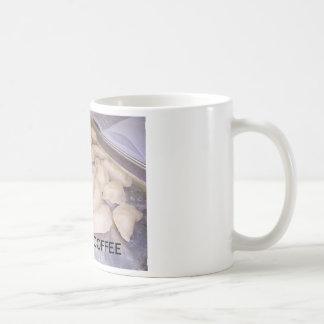 PIEROGI Y CAFÉ TAZA