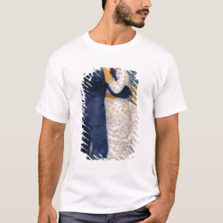 Pierre A Renoir | A Dance in the Country T-Shirt