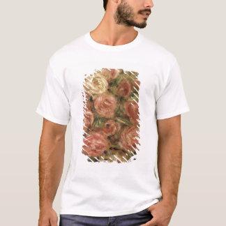 Pierre A Renoir | Flowers T-Shirt