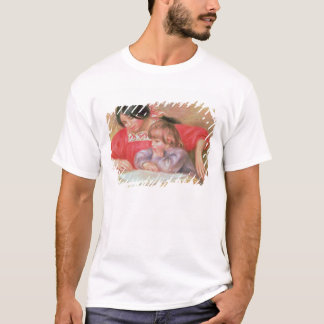 Pierre A Renoir | Leontine and Coco T-Shirt