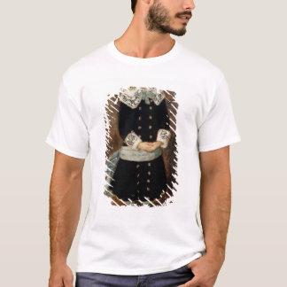 Pierre A Renoir | Marthe Berard T-Shirt