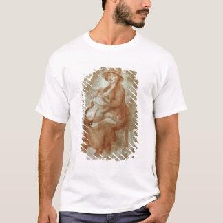 Pierre A Renoir | Maternity T-Shirt