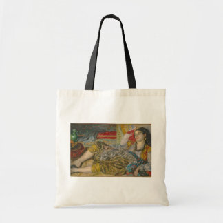 Pierre A Renoir | Olympia Tote Bag
