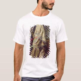 Pierre A Renoir | Portrait of Rapha T-Shirt