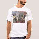 Pierre Bonnard  1935 T-Shirt