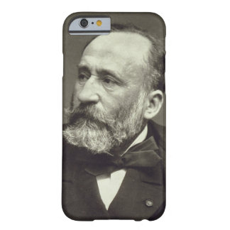 Pierre Cecile Puvis de Chavannes (1824-98), from ' Barely There iPhone 6 Case