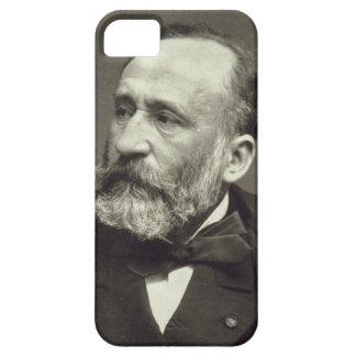 Pierre Cecile Puvis de Chavannes (1824-98), from ' iPhone SE/5/5s Case