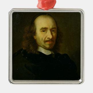 Pierre de Corneille  1647 Ornaments