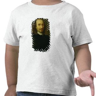 Pierre de Corneille  1647 T-shirt