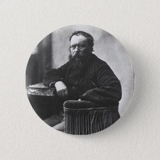 Pierre-Joseph Proudhon Button