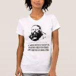 Pierre-Joseph Proudhon Shirt