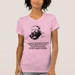 Pierre-Joseph Proudhon Tshirts