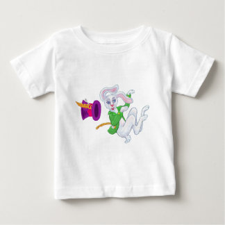 Pierre Lapin Baby T-Shirt