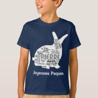 Pierre Lapin T Shirt
