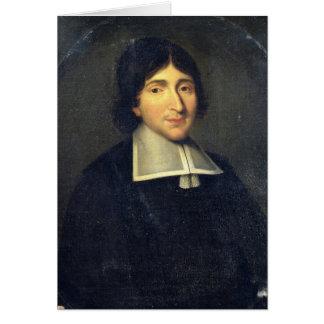 Pierre Nicole Card