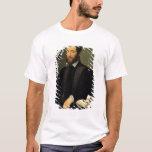 Pierre Quthe  1562 T-Shirt