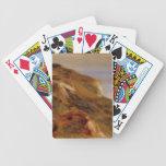 Pierre Renoir-The Varangeville Church & the Cliffs Playing Cards
