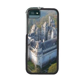 Pierrefonds Castle Case For iPhone 5