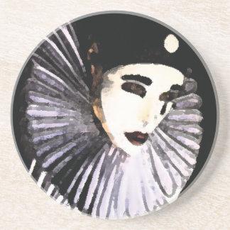Pierrot Coaster