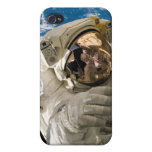 Piers Seller Spacewalk Case For iPhone 4