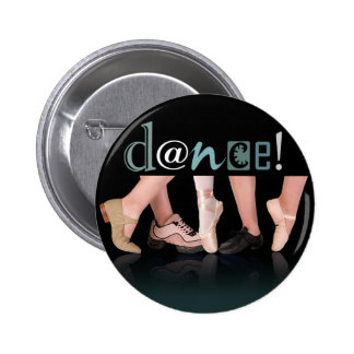 Pies - coreógrafo bailarín instructor del bail