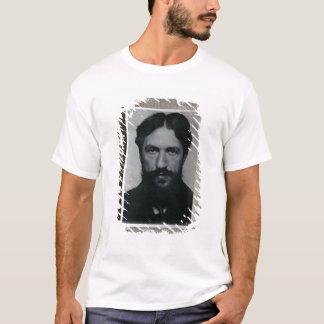 Piet Mondrian (1872-1944), c.1910 (b/w photo) T-Shirt