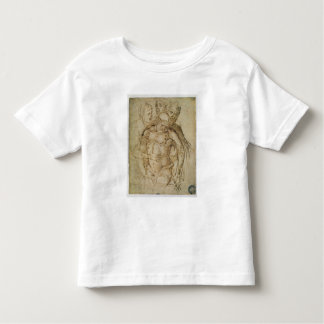 Pieta, attributed to either Giovanni Bellini (c.14 T Shirt