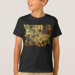 """Pieter Bruegel's """"Children's Games"""" - 1560 T-Shirt"""