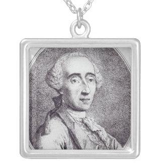Pietro Longhi Custom Jewelry