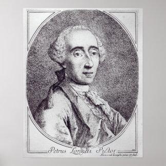 Pietro Longhi Print