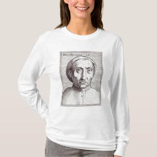 Pietro Pomponazzi T-Shirt