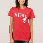 Piety T-Shirt