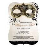 Pieza de Halloween del traje de la máscara de la Comunicado Personalizado